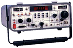 Viavi / Aeroflex ATC600A2 DME/Transponder Test Set - Part Number: ATC-600A-2