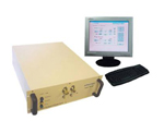 ATEQ Omicron ADSE740 RS Air Data Test Set, Digital, RVSM, Automated, Bench - Part Number: ADSE-740