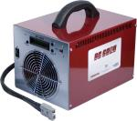 Advanced Power Products/ COFKO Battery Charger/Analyzer/Testers - Part Number: BC-6000