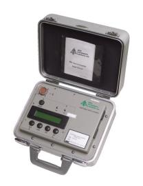 Aero Instruments 11615-20 Data Transfer Units