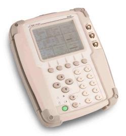 IFR / Aeroflex 3515N Comm Service Monitors