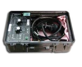 IFR / Aeroflex 55-0597-23  (PSD737-2) Fuel Quantity Testers