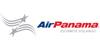 Air Panama - Estamos Volando