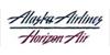 Alaska Airlines - Horizon Air