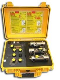 Alcor 85337  (ALCAL 2000+) Engine Test Sets