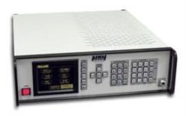 IFR / Aeroflex NAV-2000R-80 NAV/COMM Test Sets