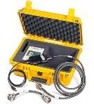 Ballard Technology DL 615 - ARINC 615 Portable Data Loader - Part Number: DL-UA1430-01