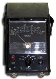Barfield 2312G-22  (101-00552) Temperature Test Sets