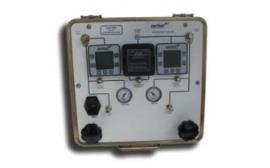 Barfield 1811HA645 Air Data Test Sets