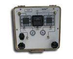 Barfield 101-00184-AOA Pitot Static Test Set, Digital, (20-650kts, 6k ft/min, 55k ft.) digital - Part Number: 1811HAAOA