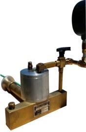 Barfield 2311F Pressure Testers