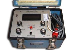 Barfield 101-00900  (TT-1000) Temperature Test Sets