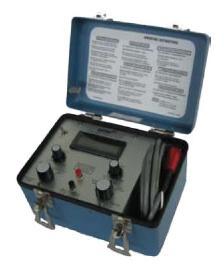 Barfield 101-00901  (TT1000A) Temperature Test Sets