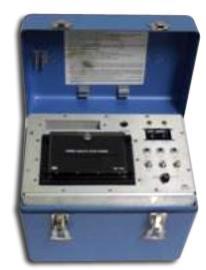 Bendix King 071-0031-00  (KDL-569R) Data Transfer Units
