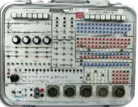 Bendix King KTS-158 Test Set