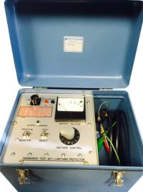 Boeing Part Number- TE69B48251 Lighting Protection Test Set