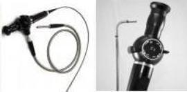 Borescopes-R-Us CH-2-4-1000 Fiberscope / Borescope for PT6-A