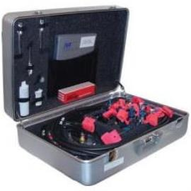 Nav-Aids Ltd Part Number- CITC-945 Air Data Accessory Kit for Cessna Citation Aircrafts, RVSM