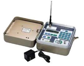 AvtechTyee CTS-700 NAV/COMM Test Sets