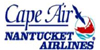 Cape Air Nantucket Airlines
