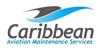 Caibbean - Aviation Maintenance Services