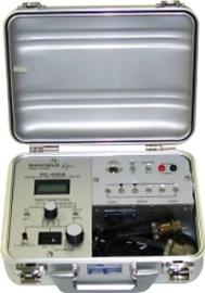 Barfield 101-00800  (DC400) Fuel Quantity Testers