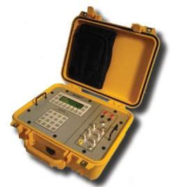 Barfield 101-01501  (DFQ40K) Fuel Quantity Testers