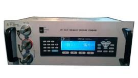Druck / GE Sensing DPI 145R Aeronautical Precision Multi-Function Pressure Tester - Part Number: DPI-145R