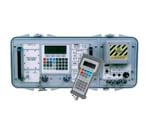 Barfield 101-01190 Air Data test set, RVSM, Digital, Automated, Handheld Terminal - Part Number: DPS-500