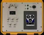 DFW Instruments Air Data Test Set, Digital, Automated - Part Number: DPST-5000M