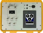 DFW Instruments Air Data Test Set, Digital, Automated - Part Number: DPST-5000