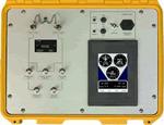 DFW Instruments DPST-8000M Air Data Test Set, Digital, RVSM, Automated, Remote Terminal - Part Number: DPST-8000