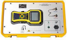 DFW Instruments DPST-9200A Air Data Test Sets