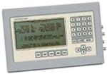 Viavi / Aeroflex / ATG / Atlantic DATATRAC 400H ARINC 429 Databus Analyzer - Part Number: DT-400H