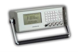 IFR / Aeroflex Part Number- DT400 Databus Analyzers