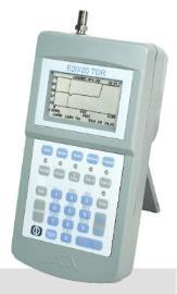 AEA E20/20 Cable Tester / TDR Test Sets