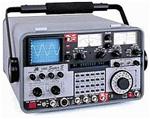 Viavi / Aeroflex FM/AM-1200SS Avionics Communications Service - Part Number: FM/AM-1200 Super S