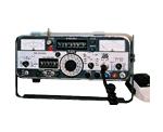 Viavi / Aeroflex FM/AM500A Avionics Communications Service Monitor - Part Number: FM/AM-500A