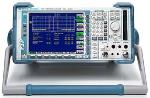Rohde and Schwarz FSP40 Spectrum Analyzer 9 KHz - 40 GHz - Part Number:  FSP40
