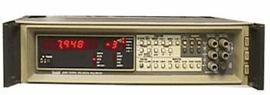 Fluke 8522A Digital Multimeter