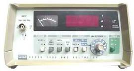 Fluke 8920A RMS Multimeter