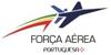 FORCA AEREA Portuguese