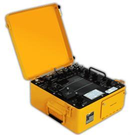 Howell Instruments H337N Engine Test Sets