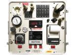 Heatcon HCS 8500  Hot bonder / Composite Bonding Repair System - Part Number: HCS8500