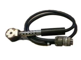 Howell Instruments Part Number- BH996-40 Jet Turbine Engine Heater Probe