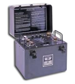 Howell Instruments H394A-1 Temperature Test Sets