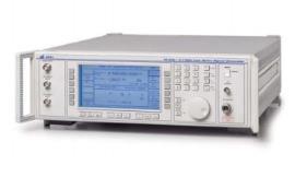 IFR / Aeroflex Part Number- 2042 NAV/COMM Test Sets