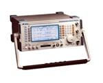 Viavi / Aeroflex IFR2947 Communications Service Monitor - Part Number: IFR-2947