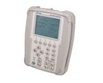 Viavi / Aeroflex IFR4000 OPT1 NAV/COMM Test Set With ELT Option - Part Number: IFR-4000 OPT1