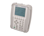 Viavi / Aeroflex IFR4000 NAV/COMM Test Set - Part Number: IFR-4000